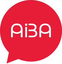 Aiba Logo